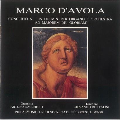 concerto-n-1-in-do-minore-per-organo-e-orchestra-ad-majorem-dei-gloriam