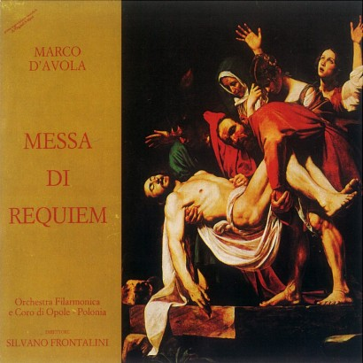 messa-di-requiem