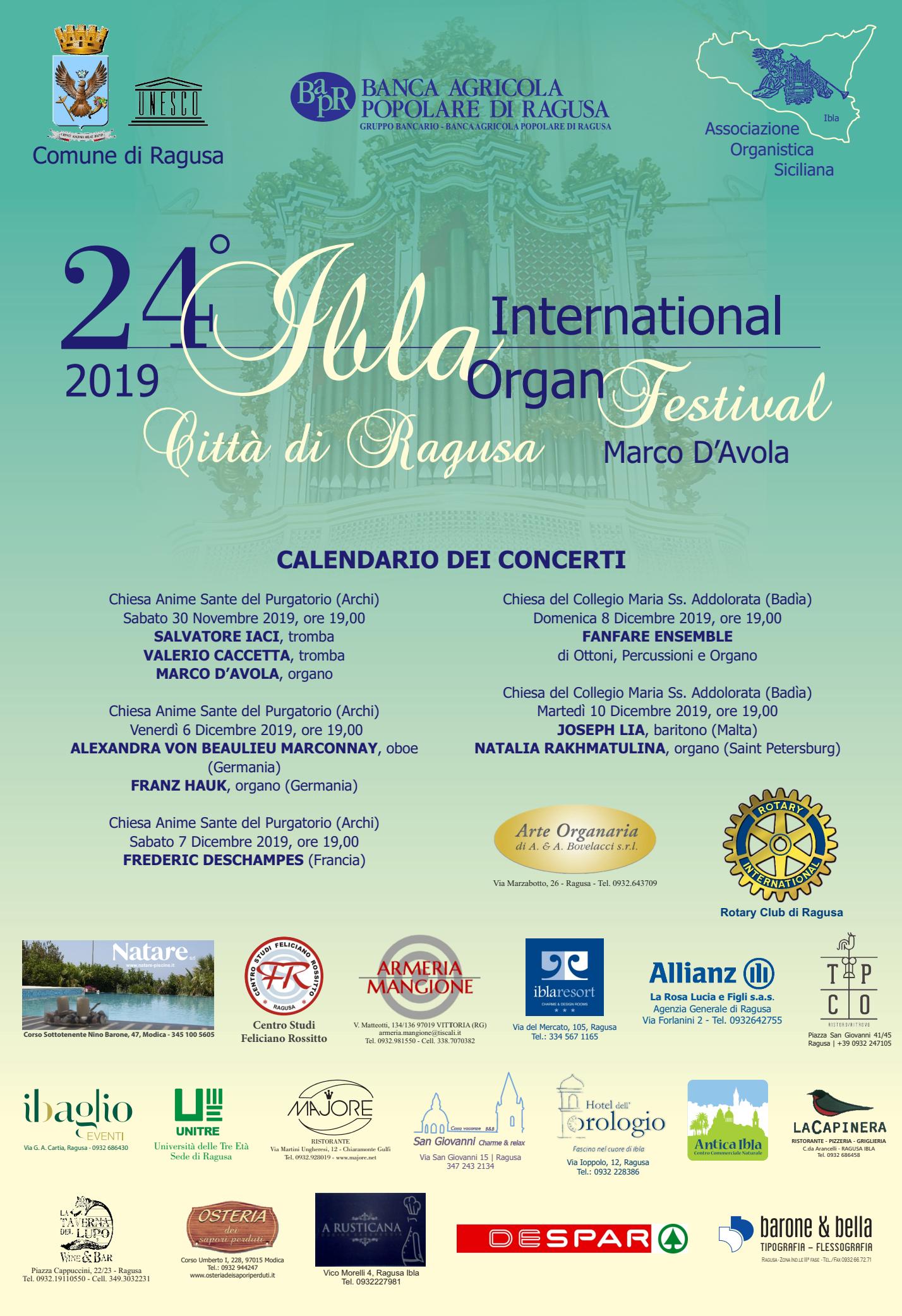 pieghevole-ragusa-organ-festival-2019